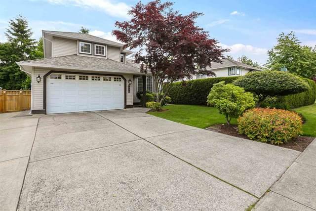 6526 188 Street, Surrey, BC V3S 8V1 (#R2594102) :: Homes Fraser Valley