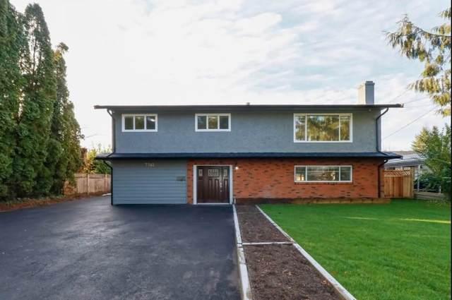 7743 Sandpiper Drive, Mission, BC V2V 4N9 (#R2594128) :: Ben D'Ovidio Personal Real Estate Corporation   Sutton Centre Realty