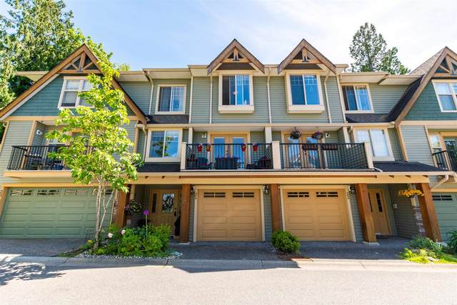 46840 Russell Road #21, Chilliwack, BC V2R 5Z1 (#R2594170) :: Initia Real Estate