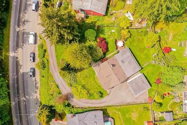 4190 Dollarton Highway, North Vancouver, BC V7G 1A2 (#R2594178) :: Initia Real Estate