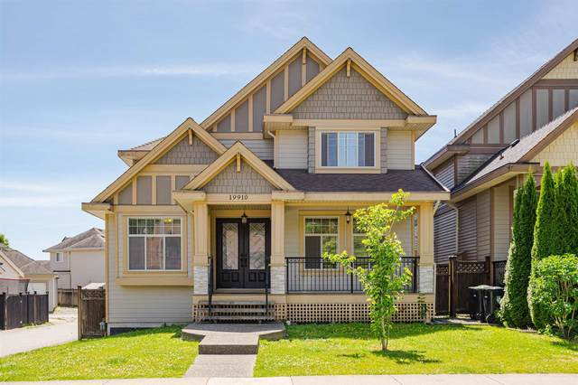 19910 73A Avenue, Langley, BC V2Y 3J3 (#R2594222) :: Homes Fraser Valley