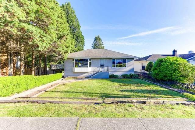5410 Parker Street, Burnaby, BC V5B 1Z7 (#R2594272) :: Initia Real Estate