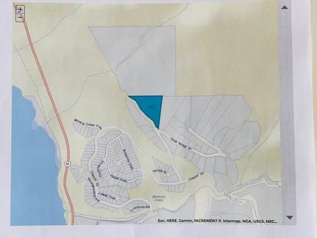 1010 Quarry Lane, Britannia Beach, BC V0N 1J0 (#R2594316) :: 604 Realty Group