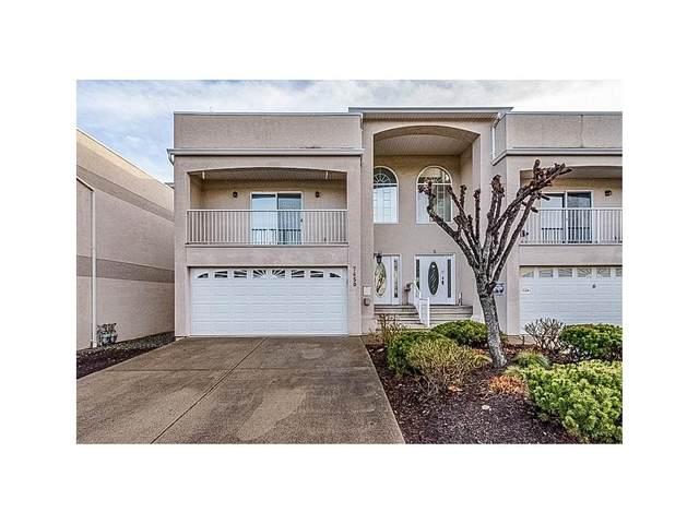7450 Huron Street #5, Chilliwack, BC V2R 5K8 (#R2594336) :: Initia Real Estate