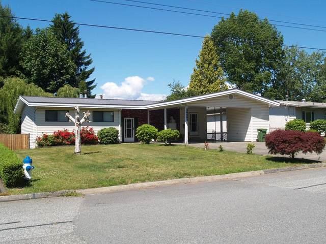 34501 Eton Crescent, Abbotsford, BC V2S 4W4 (#R2594343) :: Homes Fraser Valley