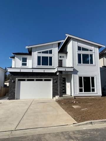 33131 Benedict Boulevard, Mission, BC V2V 0H1 (#R2594395) :: Ben D'Ovidio Personal Real Estate Corporation   Sutton Centre Realty
