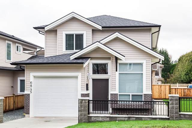 6845 Mckay Avenue, Burnaby, BC V5J 3R9 (#R2594559) :: Homes Fraser Valley
