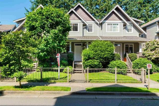 19063 Mcmyn Road #6, Pitt Meadows, BC V3Y 2W5 (#R2594663) :: Initia Real Estate