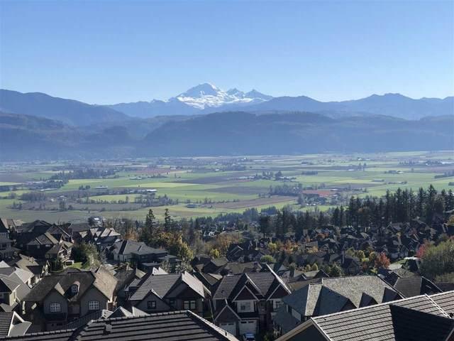 2765 Eagle Mountain Drive, Abbotsford, BC V3G 0C9 (#R2594675) :: Homes Fraser Valley