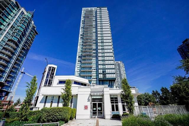13398 104 Avenue #905, Surrey, BC V3T 1V6 (#R2594738) :: Homes Fraser Valley