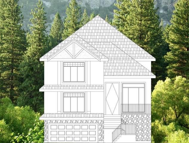 13292 114 Avenue, Surrey, BC V3R 2L3 (#R2594854) :: Homes Fraser Valley