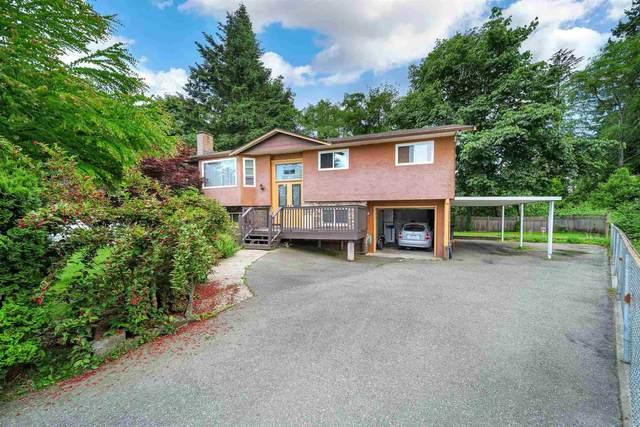 14689 Ashford Place, Surrey, BC V3R 6P5 (#R2594899) :: 604 Realty Group
