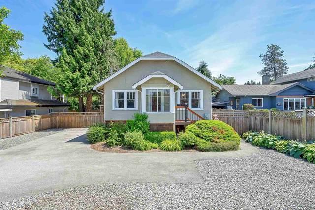 9746 120 Street, Surrey, BC V3V 4C6 (#R2594946) :: Homes Fraser Valley
