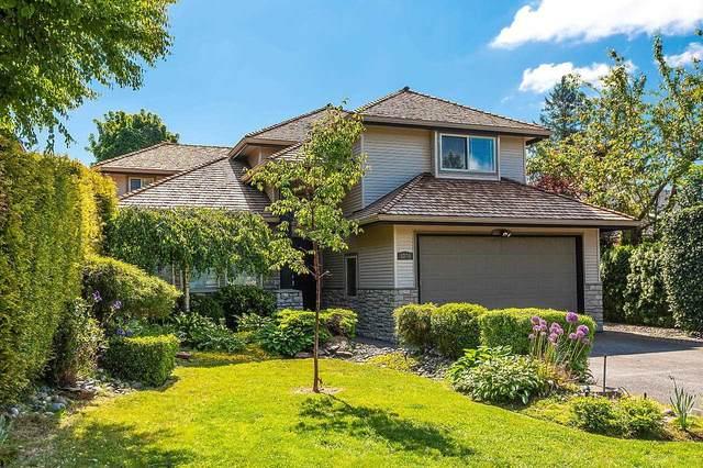 5770 169 Street, Surrey, BC V3S 8P2 (#R2594989) :: Homes Fraser Valley