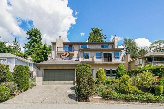 7680 Barrymore Drive, Delta, BC V4C 4C7 (#R2595015) :: 604 Realty Group