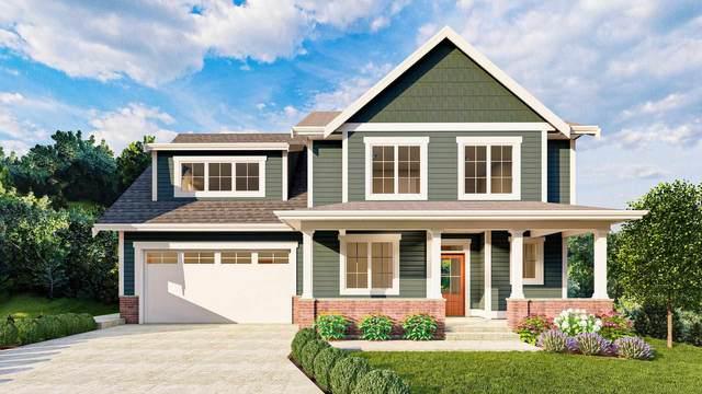 7307 Woodbridge Place, Chilliwack, BC V4Z 1J5 (#R2595056) :: 604 Realty Group