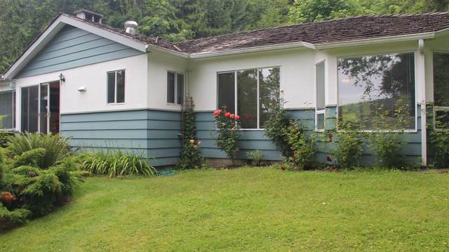 4572 Mcfaul Road, Chilliwack, BC V2R 4N2 (#R2595280) :: 604 Realty Group