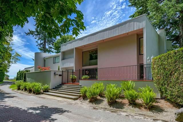 455 Tsawwassen Beach Road, Delta, BC V4M 4C8 (#R2595290) :: Premiere Property Marketing Team