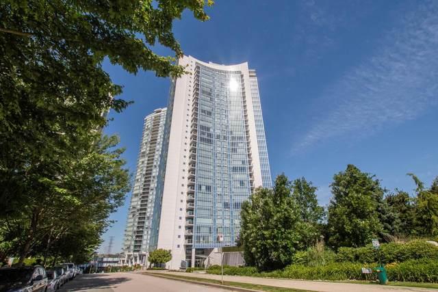 4189 Halifax Street #1803, Burnaby, BC V5C 0H9 (#R2595330) :: 604 Realty Group