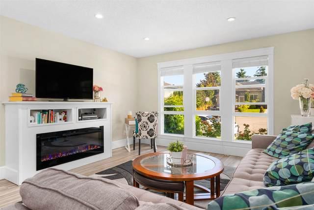 13329 67A Avenue, Surrey, BC V3W 7R6 (#R2595440) :: 604 Realty Group