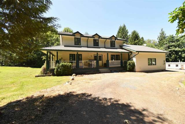 49046 Elk View Road, Chilliwack, BC V4Z 1G7 (#R2595623) :: Initia Real Estate