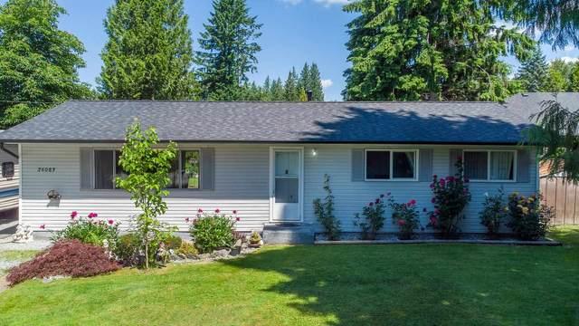 26083 Dewdney Trunk Road, Maple Ridge, BC V4R 1Y5 (#R2595895) :: Initia Real Estate