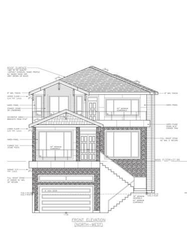 11340 River Road, Surrey, BC V3V 2V6 (#R2595899) :: Ben D'Ovidio Personal Real Estate Corporation | Sutton Centre Realty