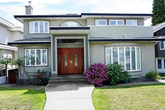 4010 Oxford Street, Burnaby, BC V5C 1C6 (#R2595958) :: 604 Realty Group