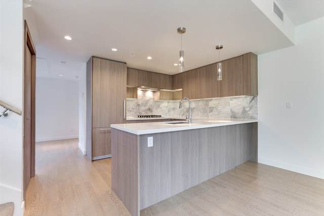 6518 Nelson Avenue, Burnaby, BC V5H 0G6 (#R2596137) :: 604 Realty Group