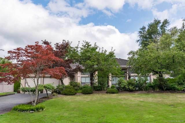 16981 18 Avenue, Surrey, BC V3Z 9X3 (#R2596494) :: Initia Real Estate