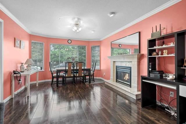 2546 Dundas Street, Vancouver, BC V5K 1P8 (#R2596548) :: Premiere Property Marketing Team