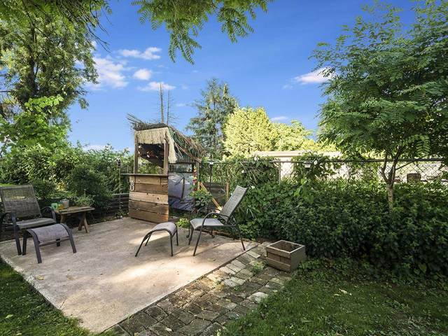 17631 97 Avenue, Surrey, BC V4N 4B2 (#R2597019) :: Initia Real Estate
