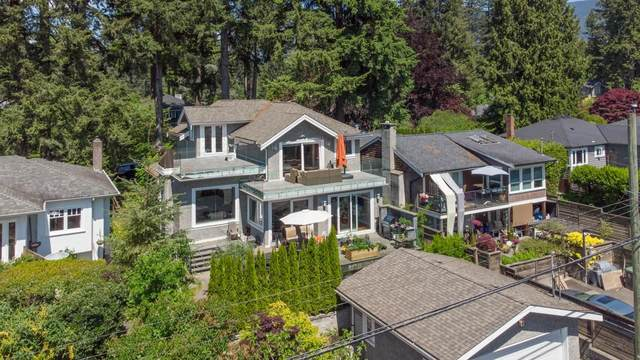 1123 Cortell Street, North Vancouver, BC V7P 2A2 (#R2597041) :: 604 Realty Group