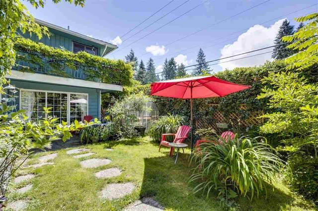 3510 Clayton Street, Port Coquitlam, BC V3B 4R1 (#R2597077) :: Initia Real Estate