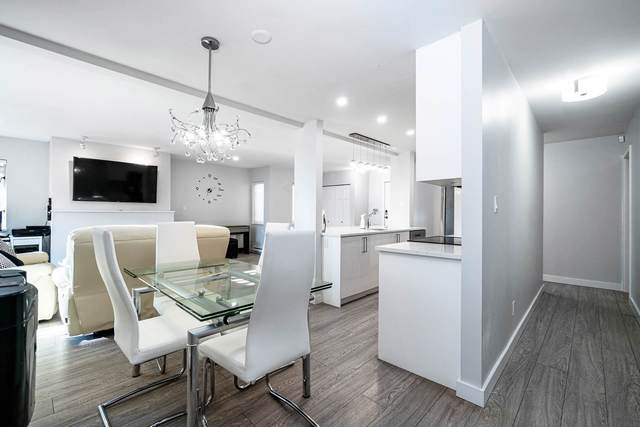 3441 Curle Avenue #303, Burnaby, BC V5G 4P4 (#R2597216) :: Premiere Property Marketing Team