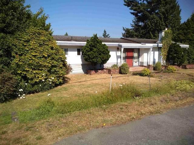 1132 Walalee Drive, Delta, BC V4M 2M1 (#R2597264) :: Premiere Property Marketing Team