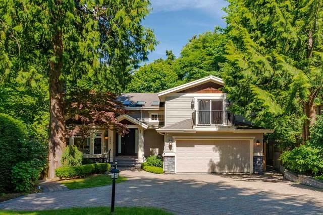 5890 Braemar Avenue, Burnaby, BC V5E 3L5 (#R2597352) :: Premiere Property Marketing Team