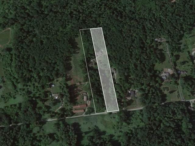 30899 Gunn Avenue, Mission, BC V4S 1J7 (#R2597585) :: Ben D'Ovidio Personal Real Estate Corporation | Sutton Centre Realty