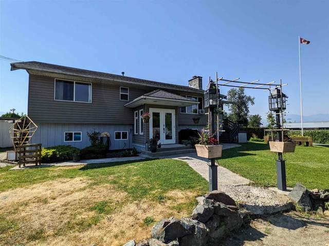 46553 Montana Drive, Chilliwack, BC V2P 6L9 (#R2597658) :: 604 Realty Group