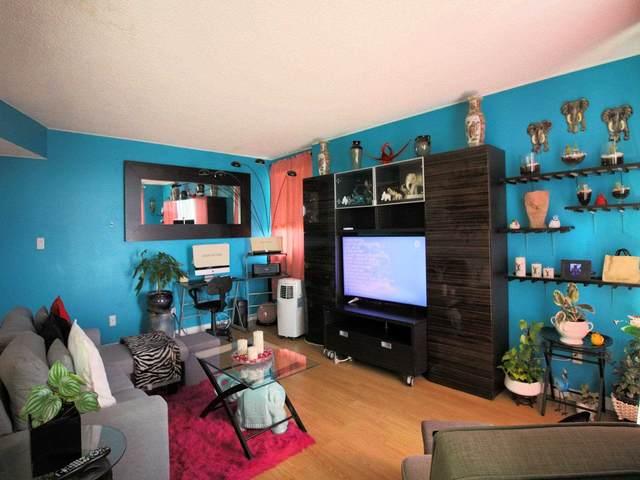 9541 Erickson Drive #2004, Burnaby, BC V3J 7N8 (#R2597803) :: Premiere Property Marketing Team