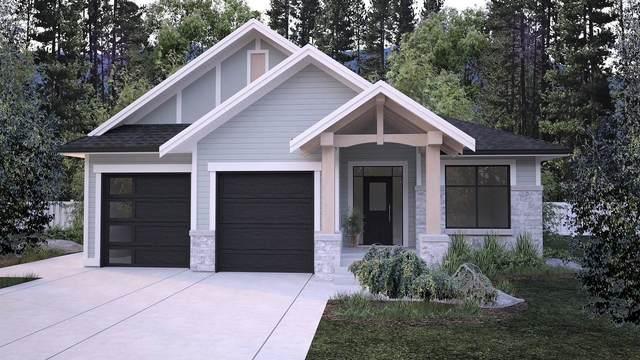 10020 Magnolia Place, Rosedale, BC V0X 1X1 (#R2597943) :: Initia Real Estate