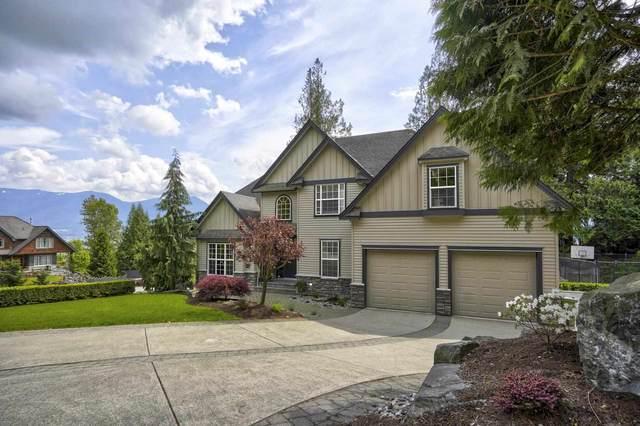 9933 Stonegate Place, Chilliwack, BC V2P 7W9 (#R2598040) :: Initia Real Estate