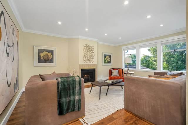 10073 120 Street, Surrey, BC V3V 4E3 (#R2598106) :: Ben D'Ovidio Personal Real Estate Corporation | Sutton Centre Realty