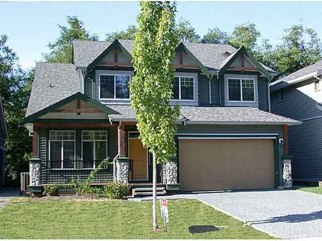 24537 Kimola Drive, Maple Ridge, BC V2W 0A6 (#R2598124) :: Premiere Property Marketing Team