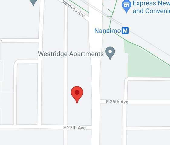 4267 Nanaimo Street, Vancouver, BC V5N 5H6 (#R2598168) :: Premiere Property Marketing Team