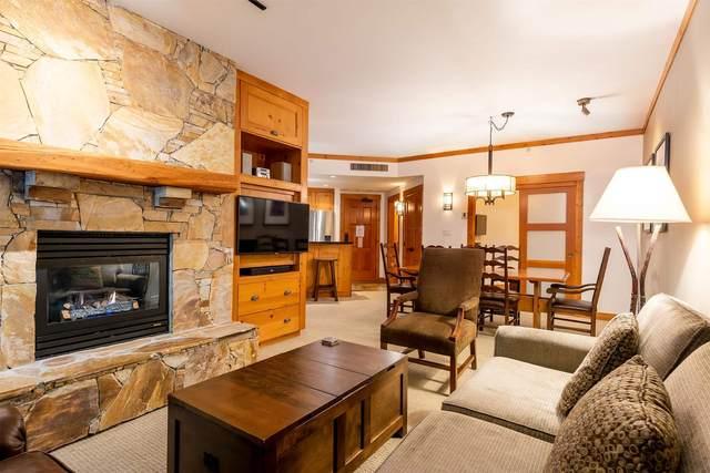 2202 Gondola Way #319, Whistler, BC V8E 0M7 (#R2598249) :: Ben D'Ovidio Personal Real Estate Corporation | Sutton Centre Realty
