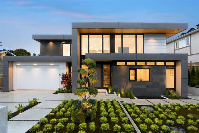 958 Devon Road, North Vancouver, BC V7R 1V7 (#R2598395) :: Premiere Property Marketing Team