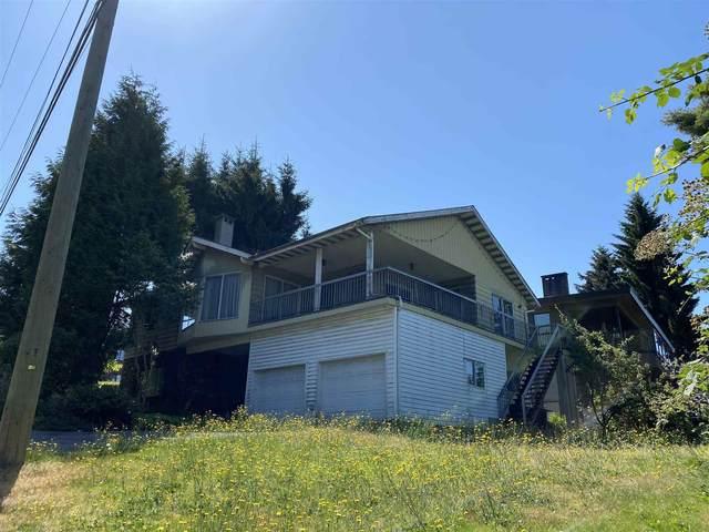 5730 Curtis Street, Burnaby, BC V5B 2A2 (#R2598709) :: Initia Real Estate