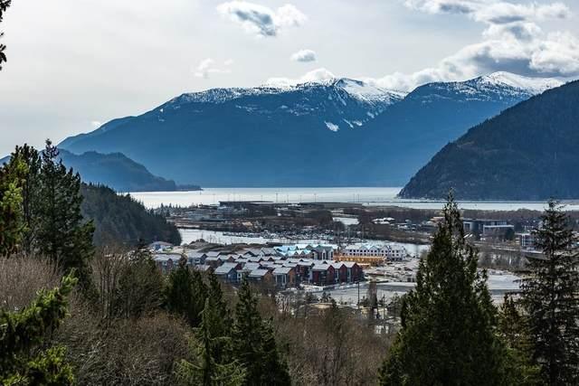 38287 Vista Crescent, Squamish, BC V8B 0B2 (#R2598840) :: Ben D'Ovidio Personal Real Estate Corporation   Sutton Centre Realty
