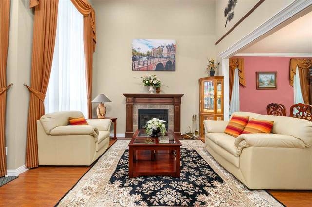 5411 Steveston Highway, Richmond, BC V7E 2K5 (#R2598880) :: Initia Real Estate